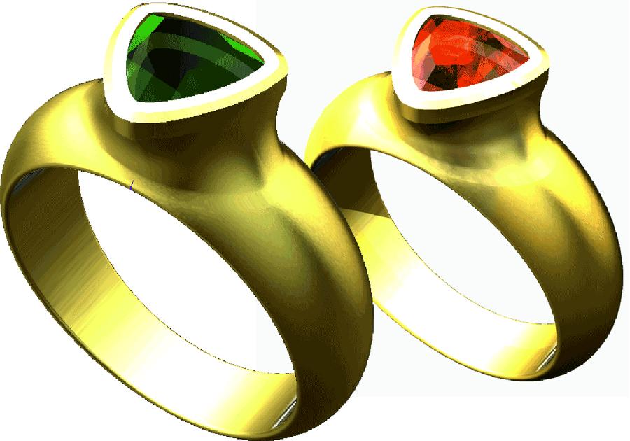 2-Trillantringe-web